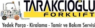 KAHRAMANMARAŞ FORKLİFT KİRALAMA -  0 532 300 75 77
